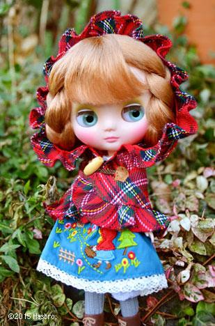 http://www.magmaheritage.com/Blythe/Nanaslittlelass/nanaslittlelass_07.jpg