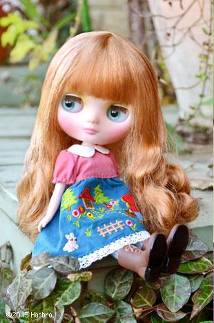 http://www.magmaheritage.com/Blythe/Nanaslittlelass/nanaslittlelass_08.jpg
