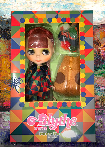 http://www.magmaheritage.com/Blythe/PattyPatch/pattypatchinboxlarge1.jpg