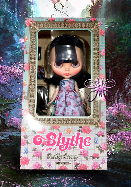 http://www.magmaheritage.com/Blythe/Peonypretty/peonyprettylarge.jpg