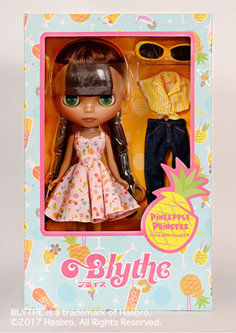 http://www.magmaheritage.com/Blythe/PineapplePrincess/pineappleprincess9.jpg