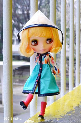 https://www.magmaheritage.com/Blythe/Playful%20Raindrops/Playfulraindrops2.jpg