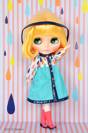 https://www.magmaheritage.com/Blythe/Playful%20Raindrops/Playfulraindrops5.jpg