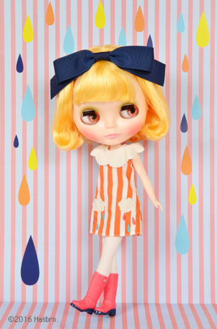 https://www.magmaheritage.com/Blythe/Playful%20Raindrops/Playfulraindrops6.jpg