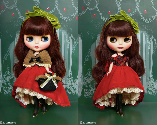 http://www.magmaheritage.com/Blythe/Red%20Delicious/reddeliciousblythe.jpg