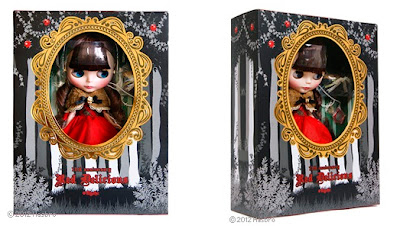 http://www.magmaheritage.com/Blythe/Red%20Delicious/reddeliciousbox.jpg