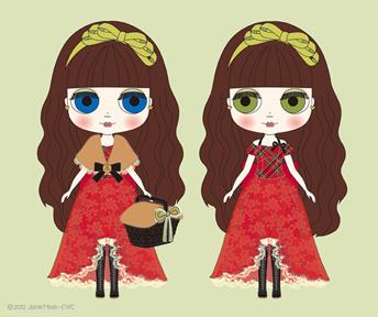 https://www.magmaheritage.com/Blythe/Red%20Delicious/reddeliciousillustra_medium.jpg