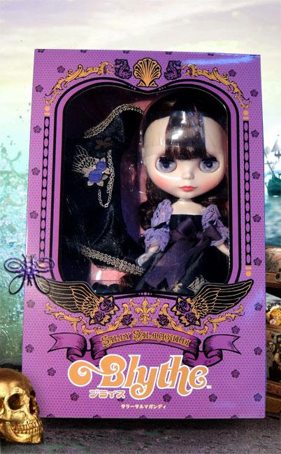 http://www.magmaheritage.com/Blythe/SallySalmagundi/sallysalmagundiinboxlarge.jpg
