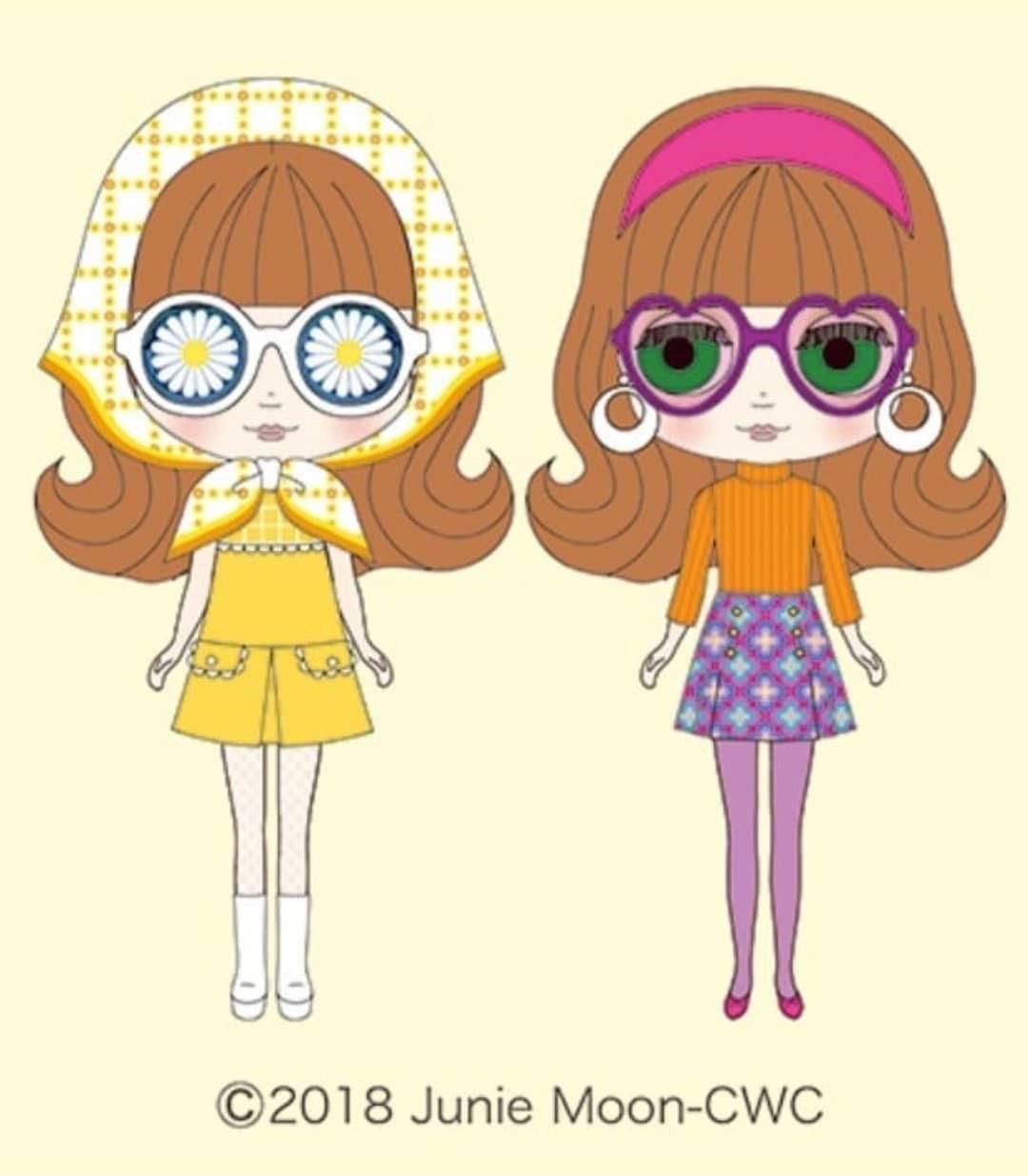 http://www.magmaheritage.com/Blythe/SarahShade/sarahshade.jpg