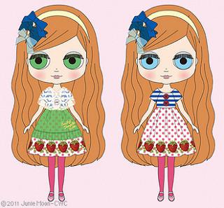 http://www.magmaheritage.com/Blythe/StrawberryandCreamy/StrawberryandCreamy3.jpg