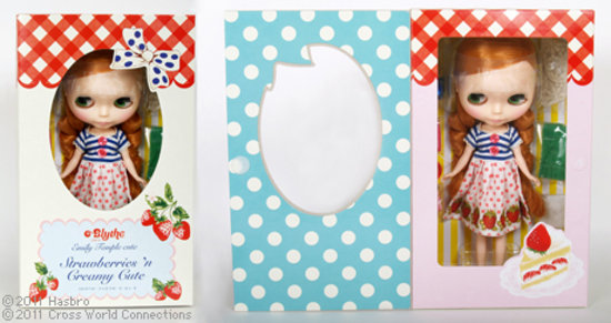 http://www.magmaheritage.com/Blythe/StrawberryandCreamy/StrawberryandCreamy6.jpg