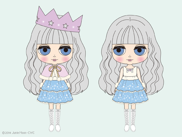 https://www.magmaheritage.com/Blythe/Twinkle%20Princess/20141028_twinkleprincess_01.jpg