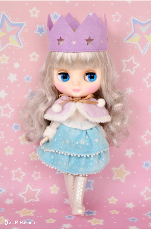 https://www.magmaheritage.com/Blythe/Twinkle%20Princess/twinkleprincess1.jpg
