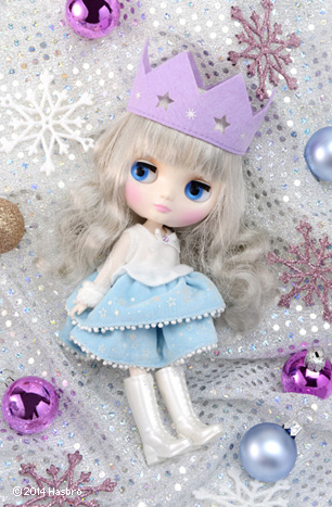 https://www.magmaheritage.com/Blythe/Twinkle%20Princess/twinkleprincess3.jpg
