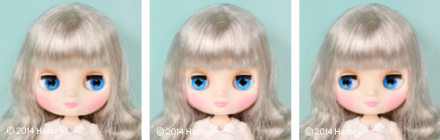 https://www.magmaheritage.com/Blythe/Twinkle%20Princess/twinkleprincess4.jpg