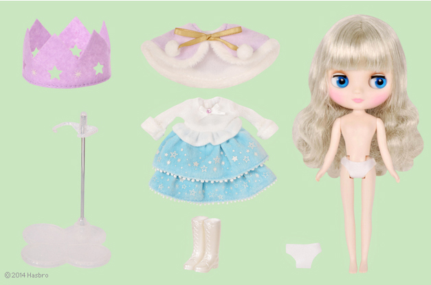 https://www.magmaheritage.com/Blythe/Twinkle%20Princess/twinkleprincess6.jpg