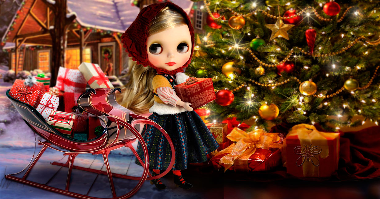 https://www.magmaheritage.com/Blythe/Winterish%20Allure/winterishallurechristmas1large.jpg