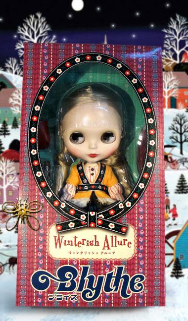 https://www.magmaheritage.com/Blythe/Winterish%20Allure/winterishallureinboxlarge.jpg