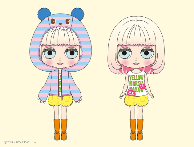 http://www.magmaheritage.com/Blythe//Yellowmashmallow/yellowmarshmallow_01.jpg