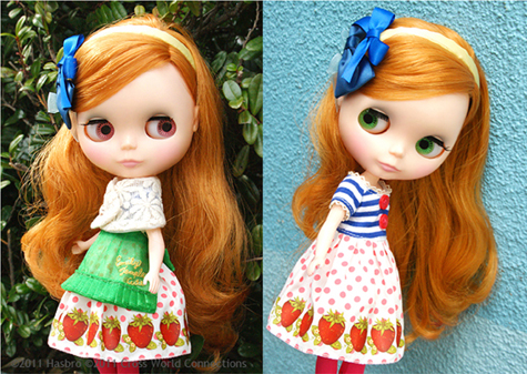 http://www.magmaheritage.com/Blythe/blythestrawberriescream/blythestrawberriescreampromo1.jpg