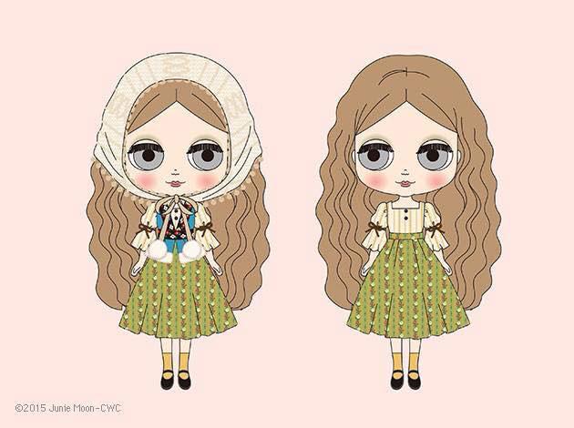 http://www.magmaheritage.com/Blythe/daintymeadow/daintymeadow.jpg