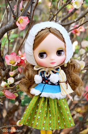 http://www.magmaheritage.com/Blythe/daintymeadow/daintymeahttp://www.magmaheritage.com/Blythe/daintymeadow/daintymeadow1.jpgdow.jpg