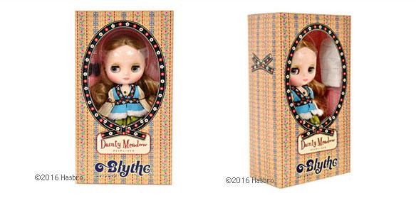 http://www.magmaheritage.com/Blythe/daintymeadow/daintymeadow5.jpg