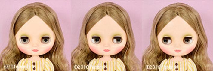 https://www.magmaheritage.com/Blythe/daintymeadow/daintymeadow7.jpg