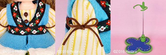 http://www.magmaheritage.com/Blythe/daintymeadow/daintymeadow8.jpg