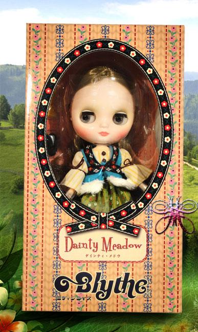 http://www.magmaheritage.com/Blythe/daintymeadow/daintymeadowinboxlarge.jpg