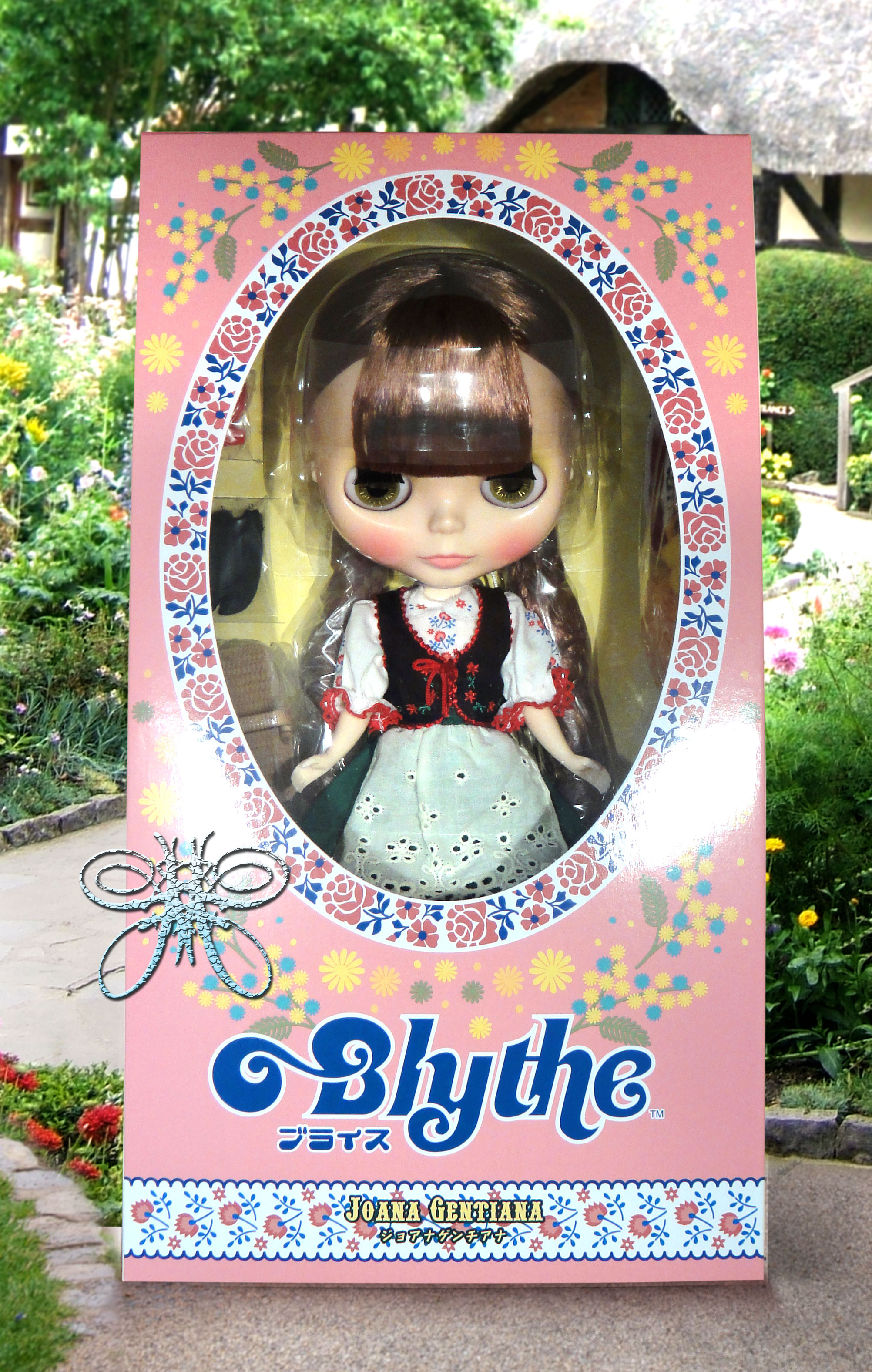 http://www.magmaheritage.com/Blythe/joannagentiana/joanagentianainbox1.jpg