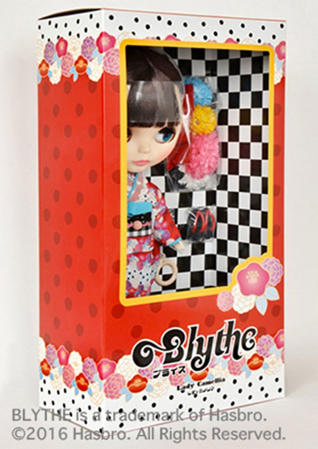 http://www.magmaheritage.com/Blythe/ladycamillia/ladycamillia6.jpg