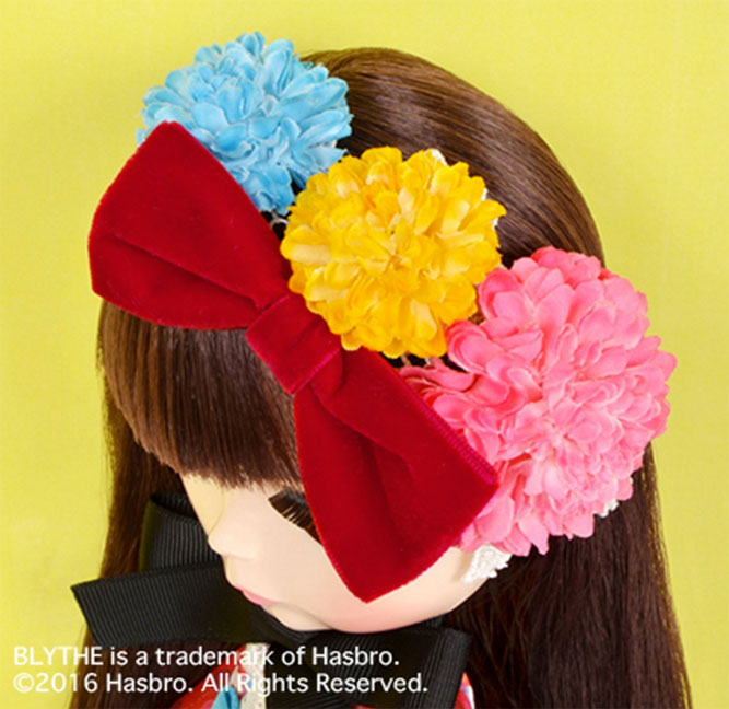 https://www.magmaheritage.com/Blythe/ladycamillia/ladycamillia7.jpg