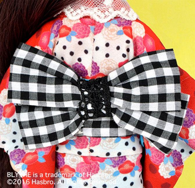 https://www.magmaheritage.com/Blythe/ladycamillia/ladycamillia9.jpg