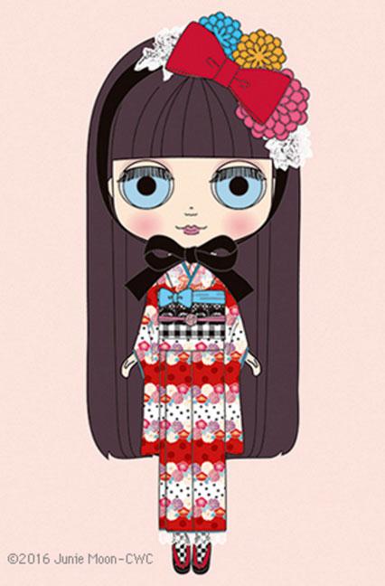 http://www.magmaheritage.com/Blythe/ladycamillia/ladycamillialarge.jpg