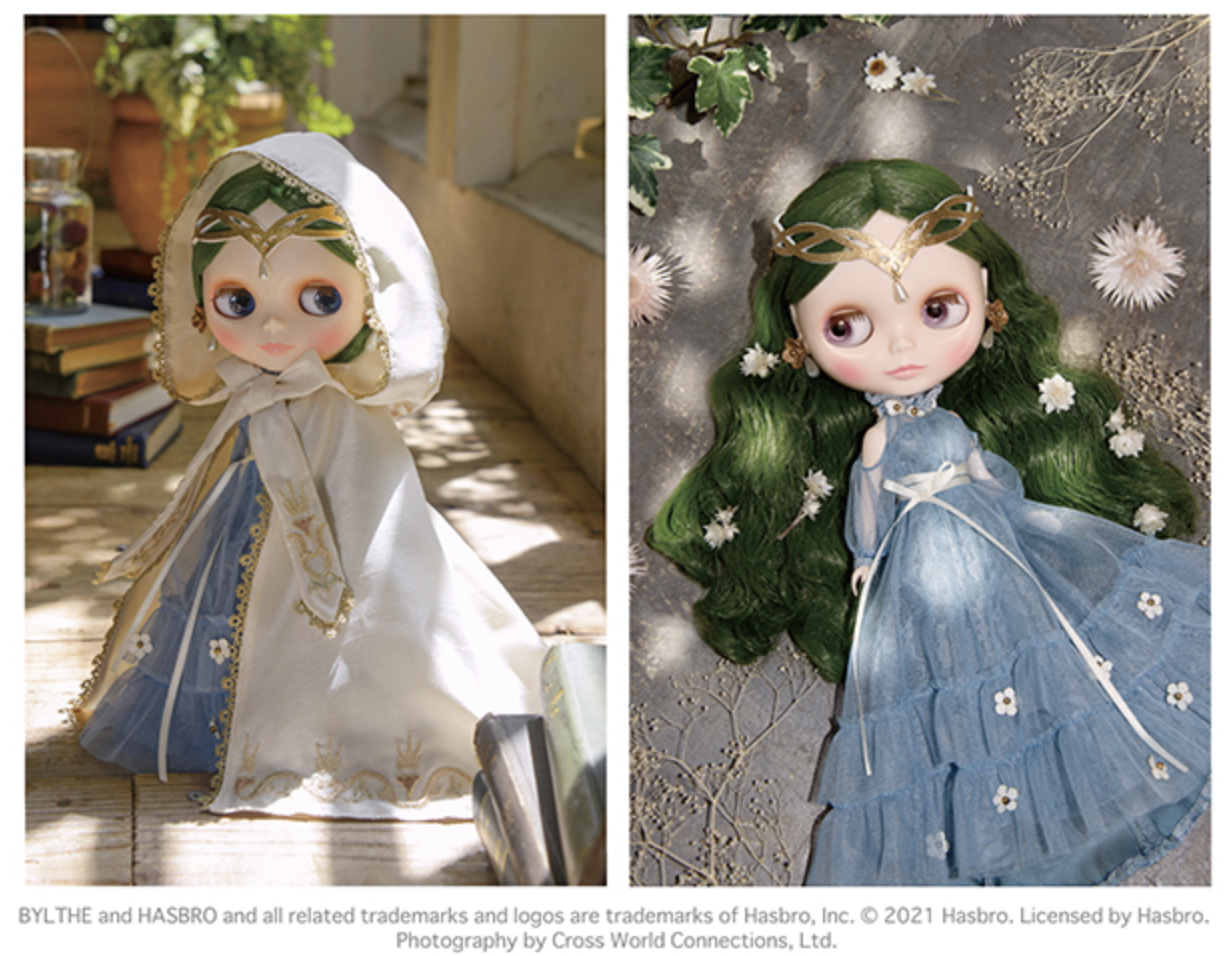 https://www.magmaheritage.com/Blythe/ladypanacea/ladypanacea1.jpg