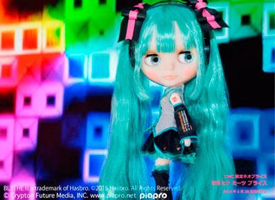 http://www.magmaheritage.com/Blythe/miku/miku2medium.jpg