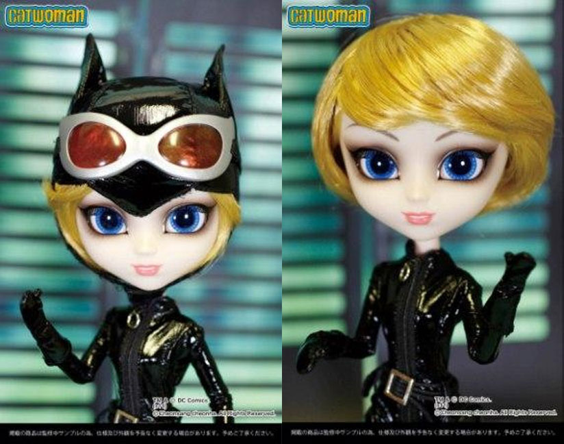 http://www.magmaheritage.com/Catwomanpullip/catwoman_wonder1large.jpg