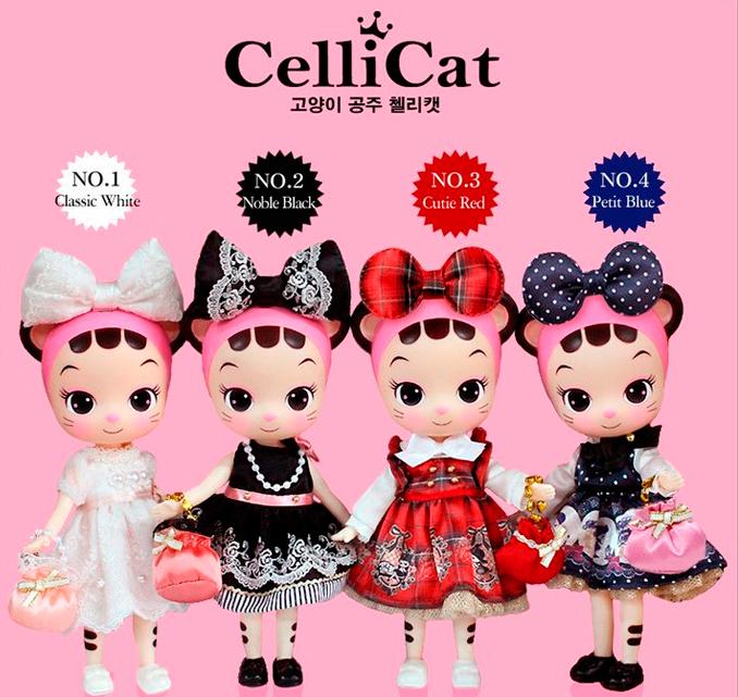 https://www.magmaheritage.com/Cellicat/Cellicat-1~4.jpg