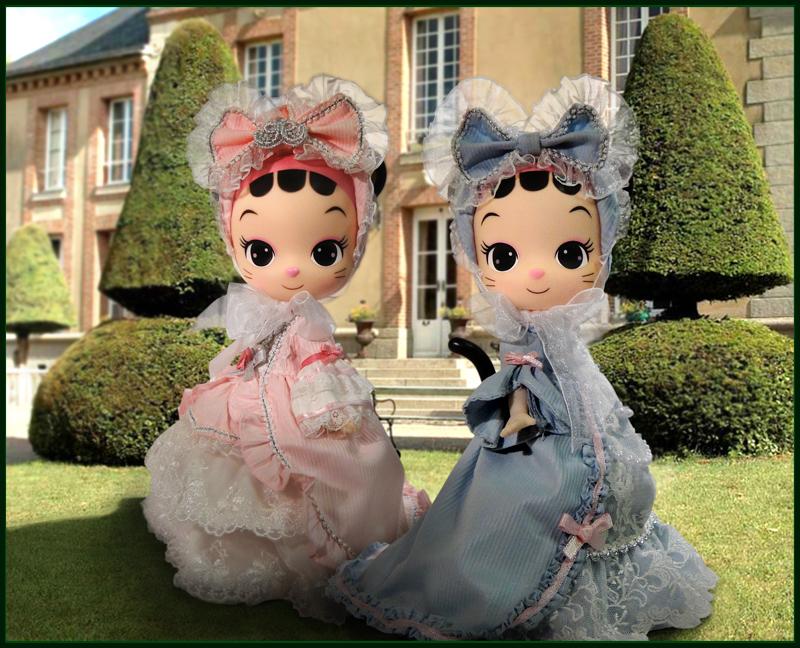 https://www.magmaheritage.com/Cellicat/Princesscats/princesscatsfrontlawn.jpg