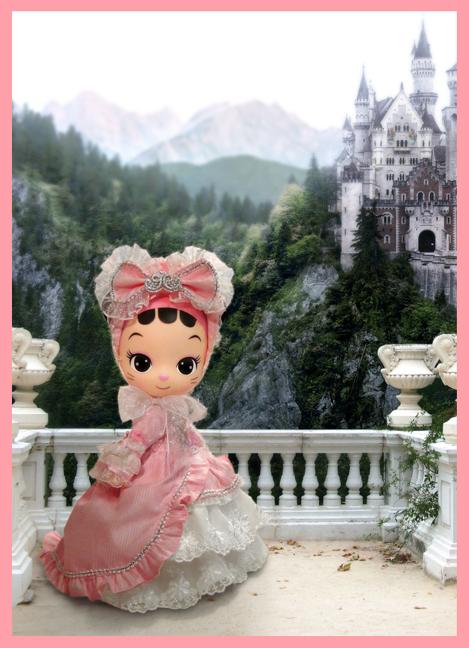 http://www.magmaheritage.com/Cellicat/Princesscats/romanticpink1large.jpg