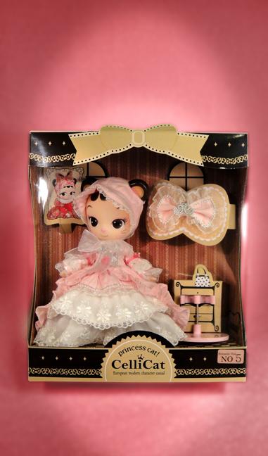 http://www.magmaheritage.com/Cellicat/Princesscats/romanticpink2large.jpg