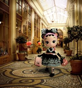http://www.magmaheritage.com/Cellicat/nobleblackatGalerieColbertmedium.jpg