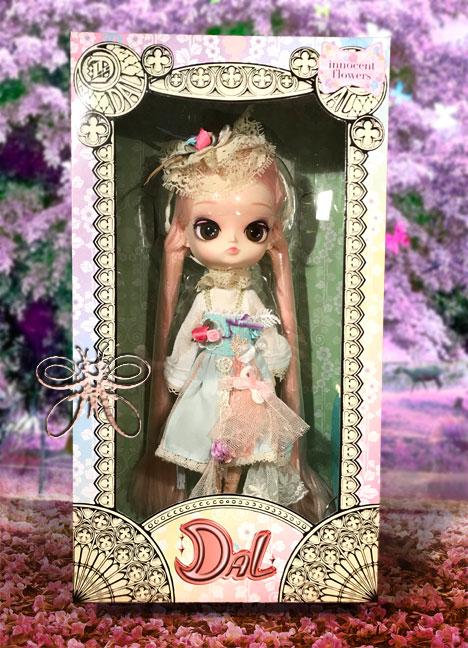 https://www.magmaheritage.com/CherrySweetDal/cherrysweetlarge.jpg