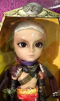 http://www.magmaheritage.com/ChosokabeMotochikaTaeyang/chosokabetaeyang3med.jpg