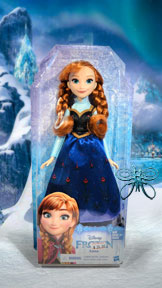 http://www.magmaheritage.com/Disney/Frozen/classicanna1medium.jpg