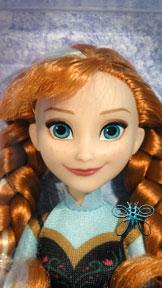 https://www.magmaheritage.com/Disney/Frozen/classicanna2medium.jpg