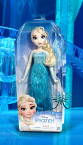 http://www.magmaheritage.com/Disney/Frozen/classicelsa1medium.jpg