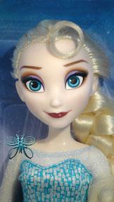 http://www.magmaheritage.com/Disney/Frozen/classicelsa2medium.jpg