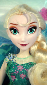 http://www.magmaheritage.com/Disney/Frozen/frozenfeverbirthdayelsamedium1.jpg